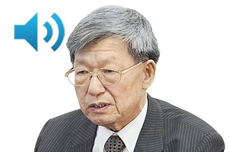 Евгений Ким: Думаю, стоит очень позитивно оценить итоги переговоров между Пхеньяном и Сеулом