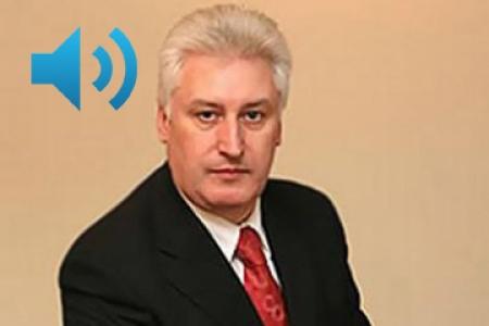 Игорь Коротченко: Холодная война между Россией и США продолжается по вине американцев