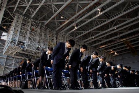 Япония – современная экономика и традиционное общество