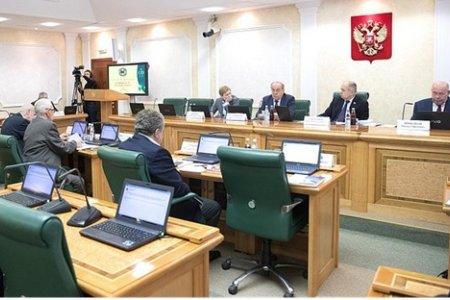 Интеграционный клуб выпустил очередной доклад по проблемам развития ЕАЭС
