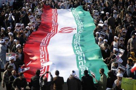 Протесты в Иране: причины и последствия