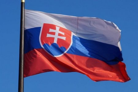 Словакия займется укреплением доверия и безопасности в ОБСЕ
