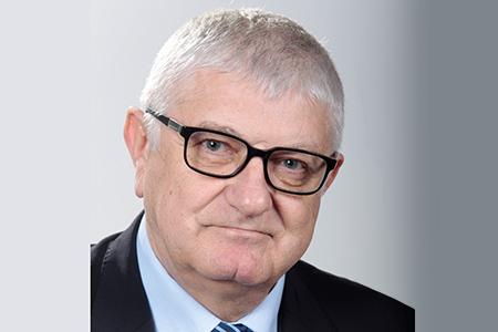 Петар Канев: Евросоюз - сложная конструкция