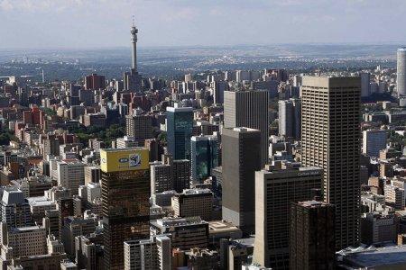 Что ждет БРИКС в период южноафриканского председательства?