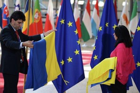 Украина и Польша делят историю