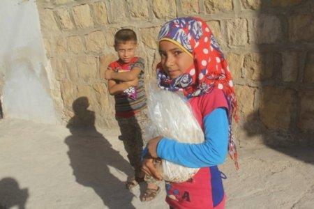 Польша предлагает решать проблему ближневосточных беженцев на местах