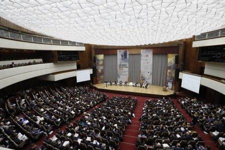 «Инфофорум-2018»: российские инициативы в формировании системы международной информационной безопасности
