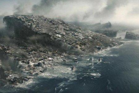 Ученые заявили о приближении глобальной катастрофы