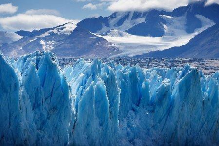 Арктический саммит прошел в Петербурге