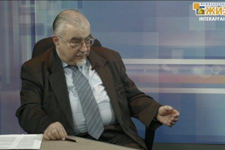 Магия цифр «Арабской весны» – 11.02/2011