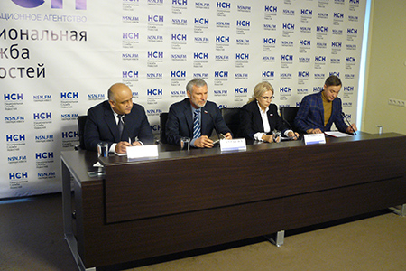 «Реинтеграция» Донбасса по-киевски – это война?