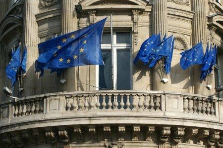 Евросоюз заманивает Западные Балканы