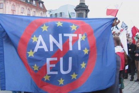 Польские мотивы в общеевропейской политике