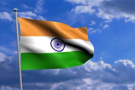«В Индии говорят о революции». Чем обернется введение единого налога для страны?