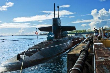 «Порог применения» ядерного оружия снижается