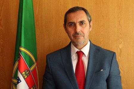 Посол Португалии: Я не могу припомнить ни одного спорного момента в наших отношениях