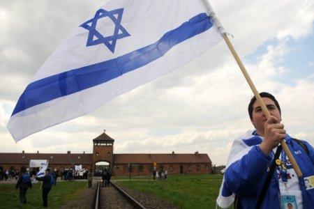 Антисемитизм поссорил Польшу и Израиль