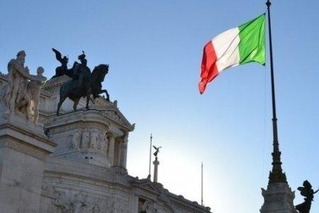 Парламентские выборы в Италии: неприятный сюрприз для Евросоюза