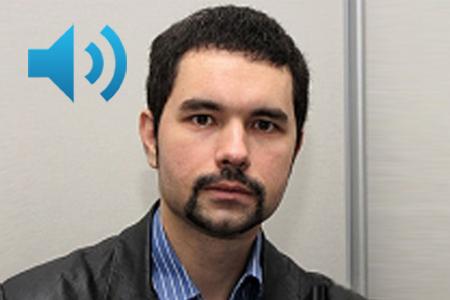Александр Пасечник: Решительность «Газпрома» сильно встревожила и Киев, и Брюссель