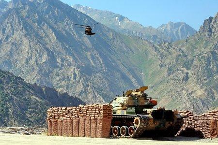 Афганский многогранник интересов