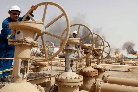 МЭА повысило прогноз по росту мирового спроса на нефть в 2018 году