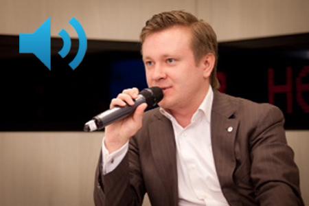Сергей Пикин: Заявление «Нафтогаза Украины» о компенсации за газ выглядит странным