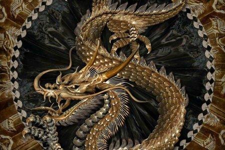 Экономический пояс Шелкового пути: стратегия китайского дракона