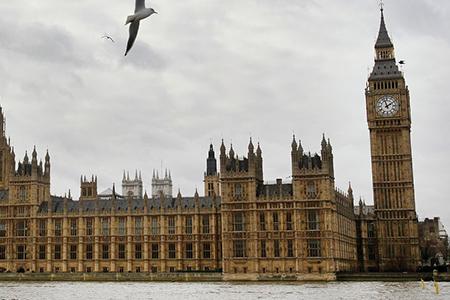 Российско-британские отношения и международная безопасность: возможно ли сотрудничество?