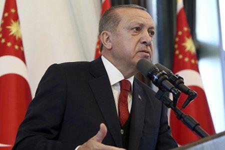 Турция между Россией и Западом (комментарии турецких экспертов)