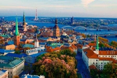 Совместная комиссия историков России и Литвы возобновляет работу