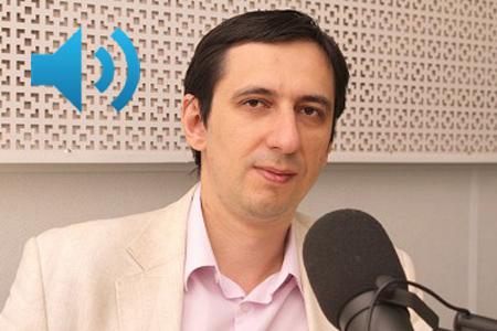 Андрей Арешев: Беспорядки в Армении могут негативно сказаться на ситуации в стране