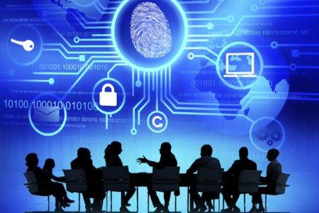 О создании Национальной Ассоциации международной информационной безопасности