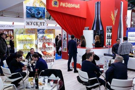Импортозамещение и сотрудничество: Россия развивается вопреки санкциям