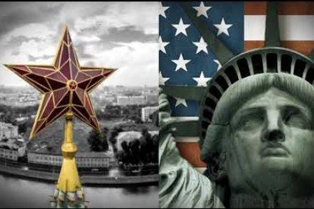 Противостояние России и Запада: чьи нервы крепче?