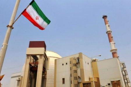 Перспективы ядерной сделки с Ираном