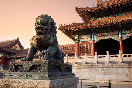 «Международная жизнь» и «Синьхуа» готовы к активизации сотрудничества