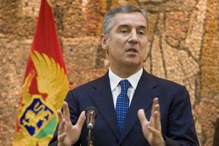 Черногория на распутье