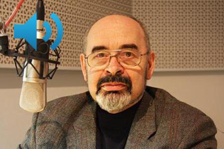 Виктор Литовкин: На конференции было обсуждено очень много вопросов международной безопасности