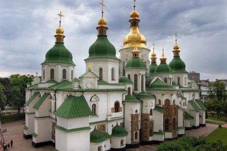 Самозванная украинская церковь претендует на признание (Часть вторая)