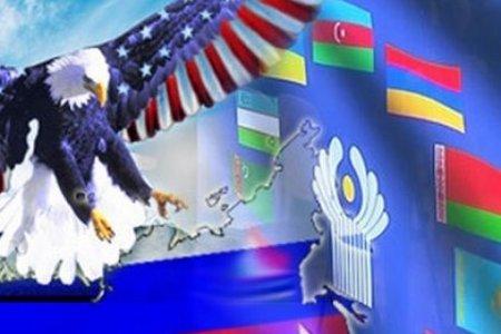 Приграничье России. Четыре вспышки дестабилизации