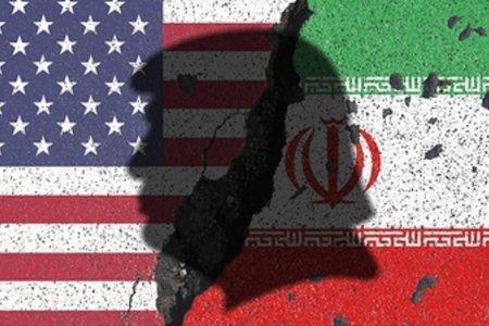 Сможет ли ЕС защититься от «иранских» санкций США?
