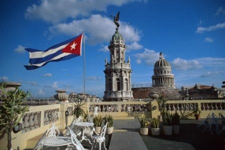 Гавана принимает  XII региональную конференцию российских соотечественников
