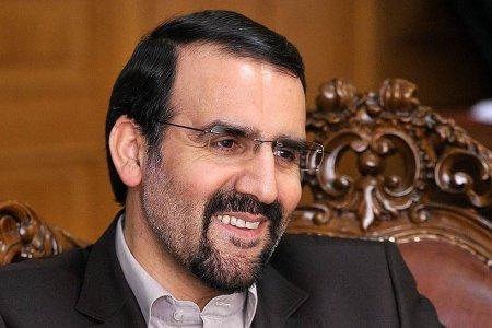 Мехди Санаи: Выход Америки из СВПД не окажет значительного влияния на экономическое положение Ирана