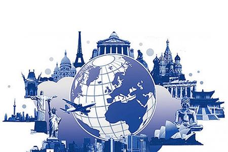 Узлы глобального переформатирования