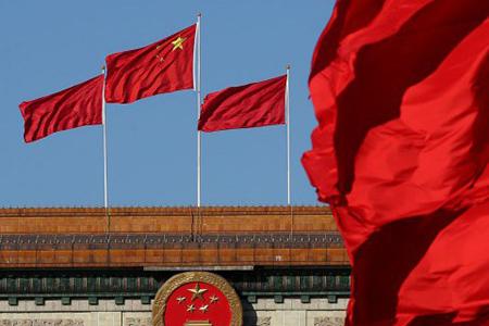 «Китайский ветер» в «парусах» российской экономики