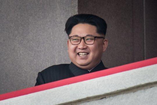 Хитрый план  Ким Чен Ына