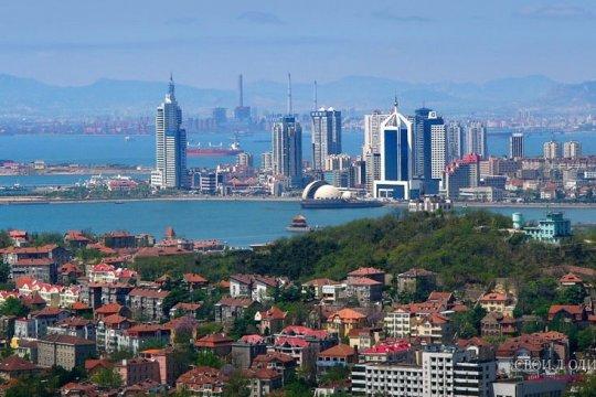 Шанхайская организация сотрудничества: выбор тактики и стратегии