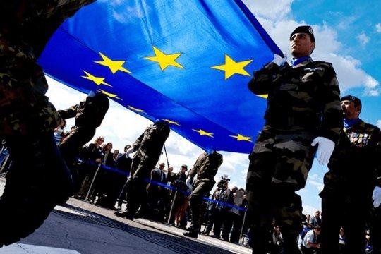 Перспективы «стратегической автономии» Европы: способен ли ЕС стать самостоятельным центром силы?