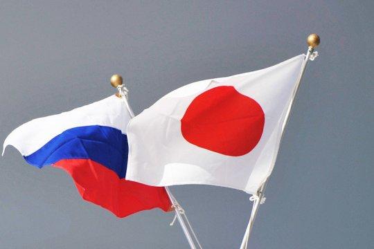 Российско-японский диалог: измерение безопасности