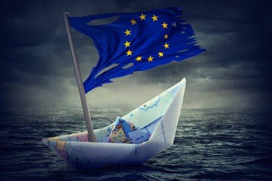 Какая Европа нужна России?